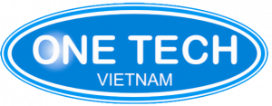 logo onetechvietnam 1